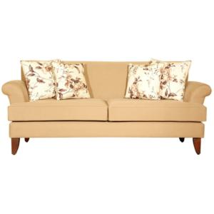 BE Sofa