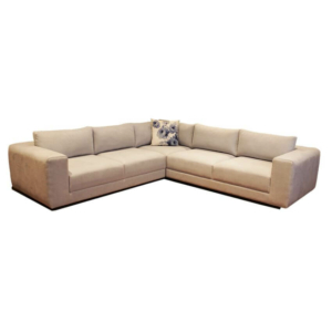 Urban Sectional Sofa