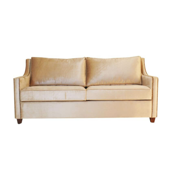 MYST Sofa