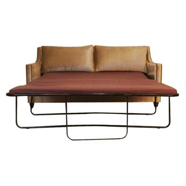 MYST Sofa Cum bed