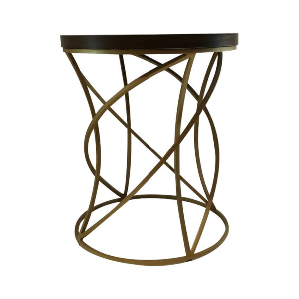 Rb Side Table