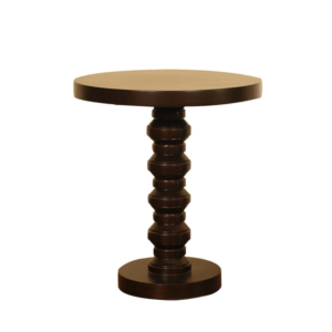 Aman Peg Table
