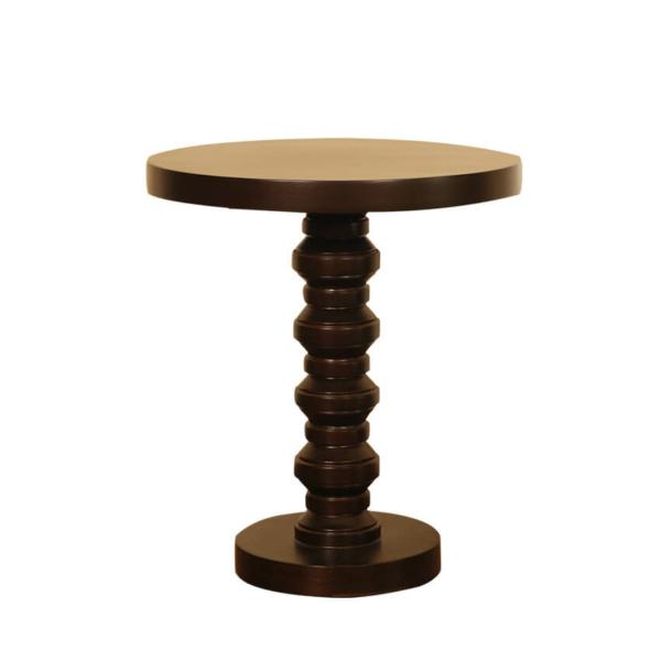 Aman Peg Table