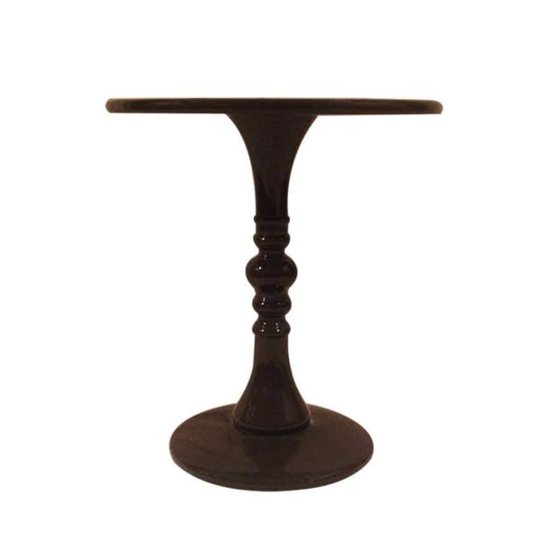 House Peg Table