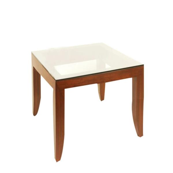 Raj Side Table