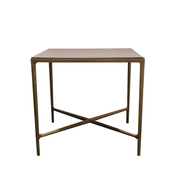 Nel Side Table